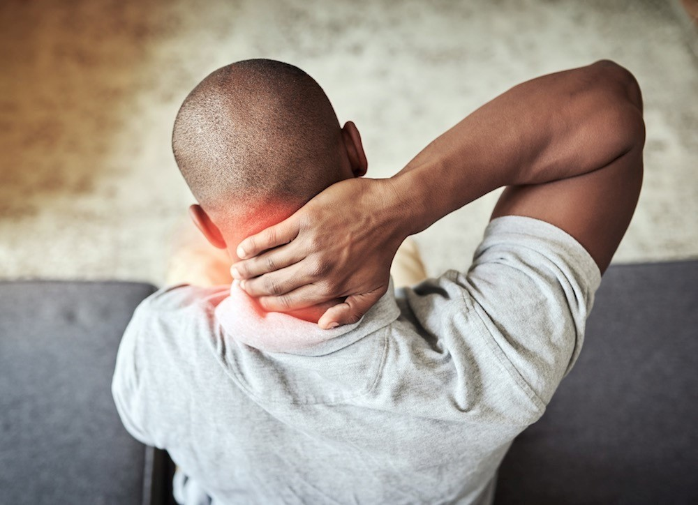Chiropractic_Care_for_Neck_Pain